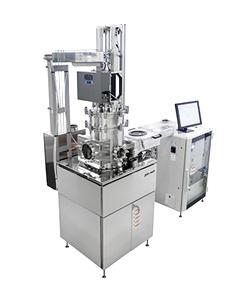 Compact-Nano-02