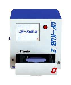 Compact-Nano-01